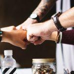 coworking, network, opportunities