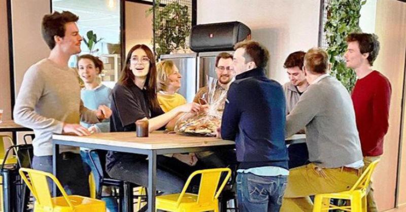3 conseils pour lancer sa start up en Belgique