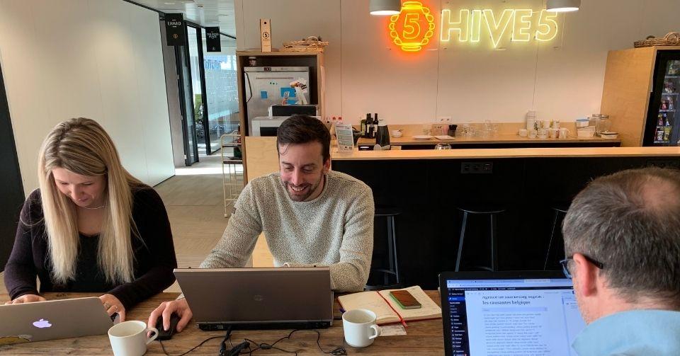 5 consiels pour bien réussir sa rentrée d'entrepreneur